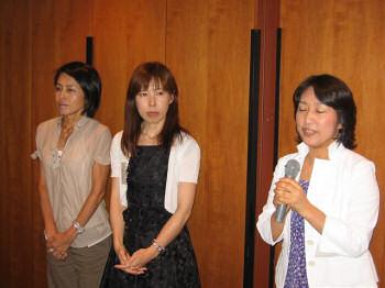 2009_07_4