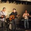 50年卒石井ブルーグラスバンド