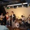 63年卒恒川ロックバンド