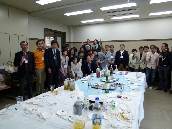 2015_all_gakushuin_11.jpg