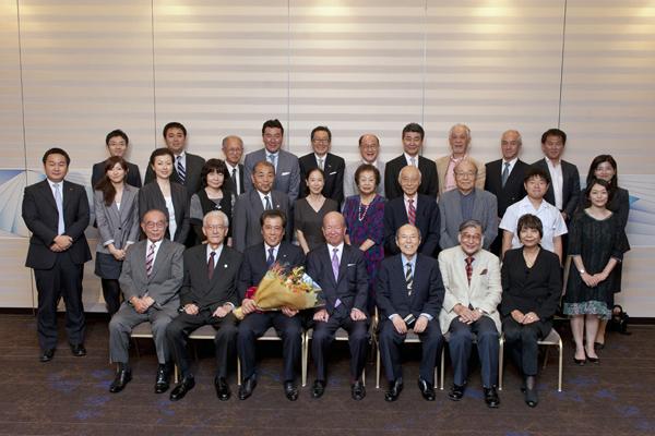 2012_engeki