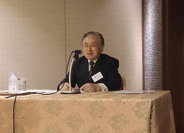 fukudakazuo