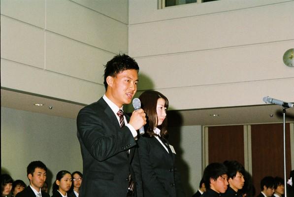 FL010012.JPG