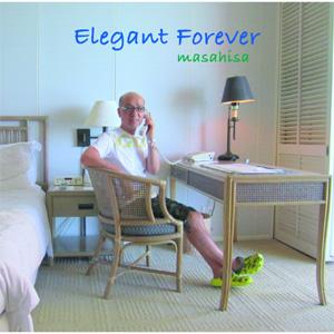 elegant_forever