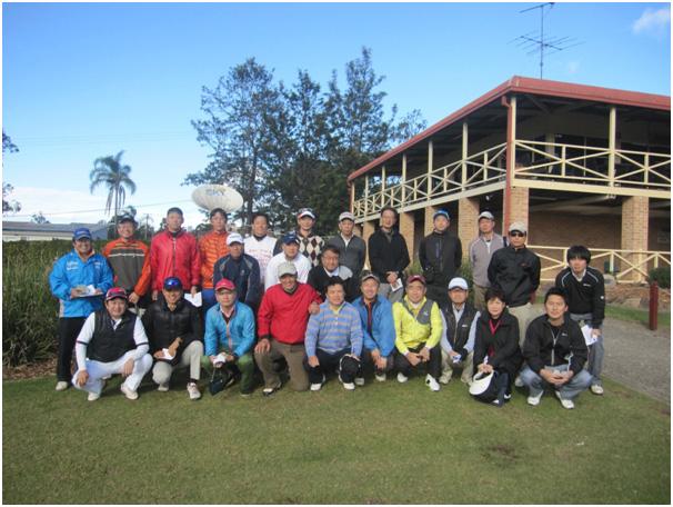 autralia_golf_2014