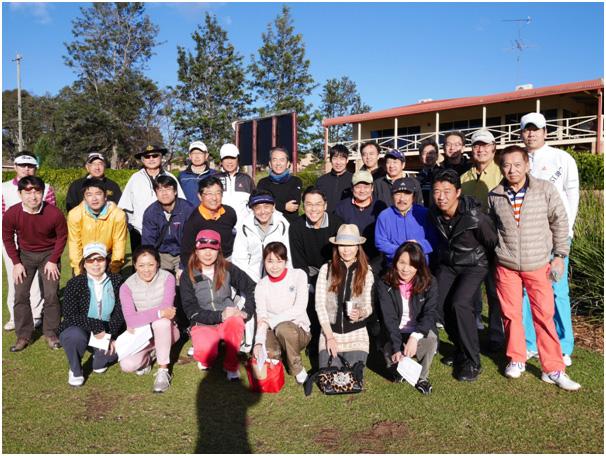autralia_golf_2014_2