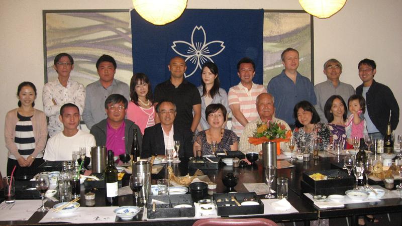 gououkai2012