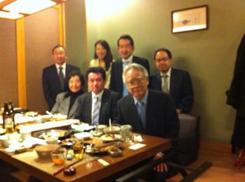 kankoku2012