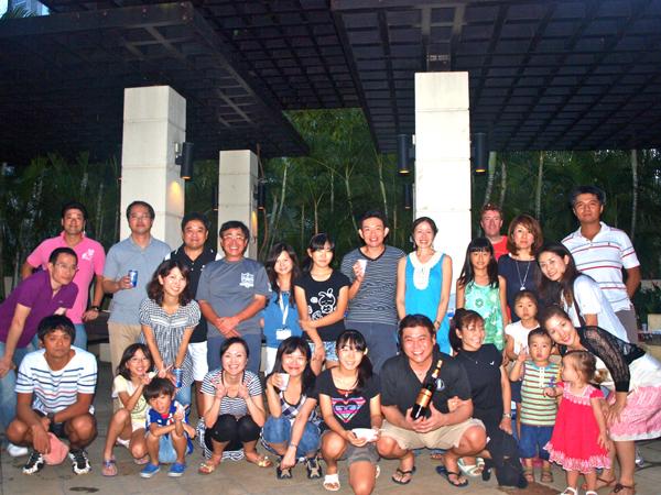 singapore-10-dec-2011
