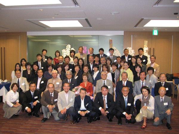 kagawa2010_2