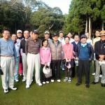 fujitsu_2014_80_golf_s