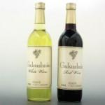 wine_290