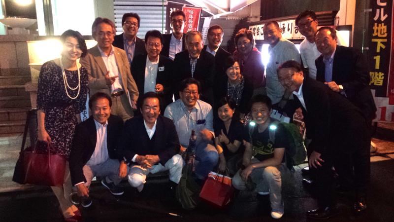 Taowan_Tokyo2015
