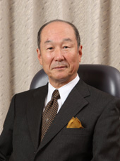 President_higashisono1