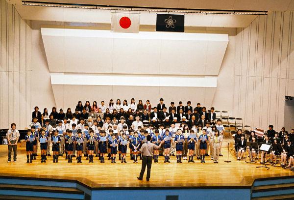 2016オール学習院004
