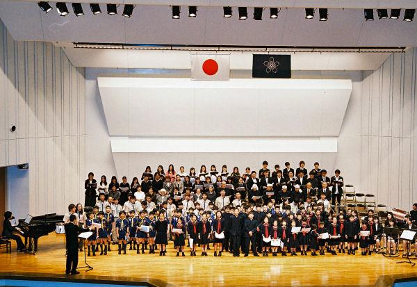 2016オール学習院003