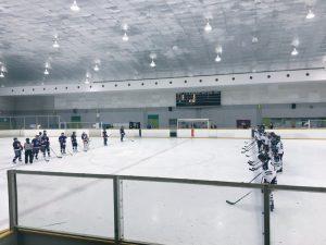 20161118_icehockey