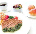 mejiro_club_menu