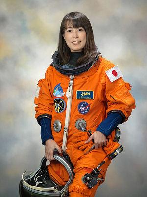 写真提供/NASA